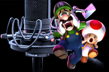 luigi's-mansion-2-voiceover