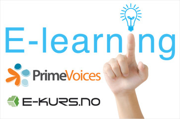 e-learning-primevoices-voiceover-julius-guldbog