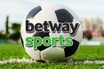 betway-sports-fifa-world-cup-brazil-2014-voiceover-julius-guldbog_swedish