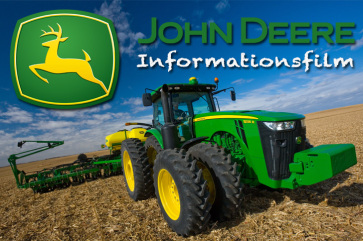 John-Deere-voice-over-informationsfilm-Julius-Guldbog